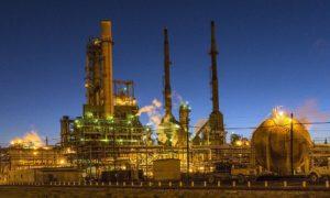 Libya, Venezuela key to new OPEC deal