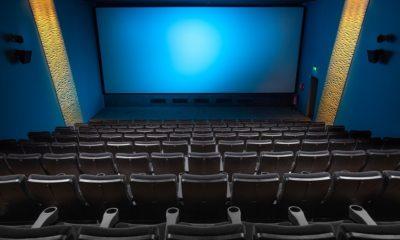 MoviePass monthly fee