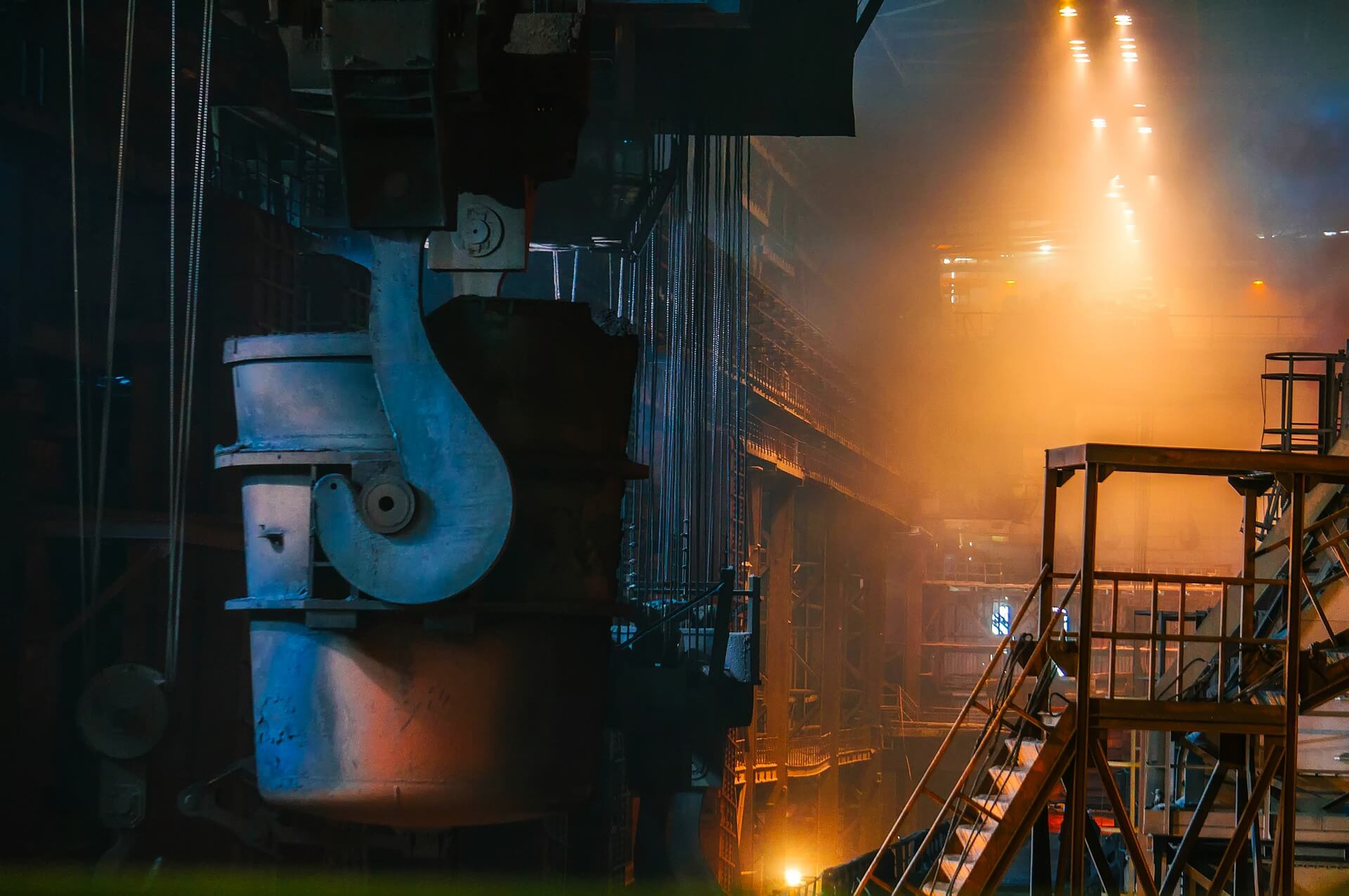 Reduce manufacturing energy costs in 6 simple steps