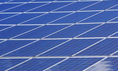 solar rooftop mandate