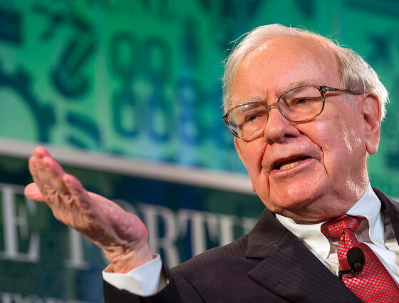 Warren Buffett loses Oncor Electric Delivery to Sempra's $9.4B offer