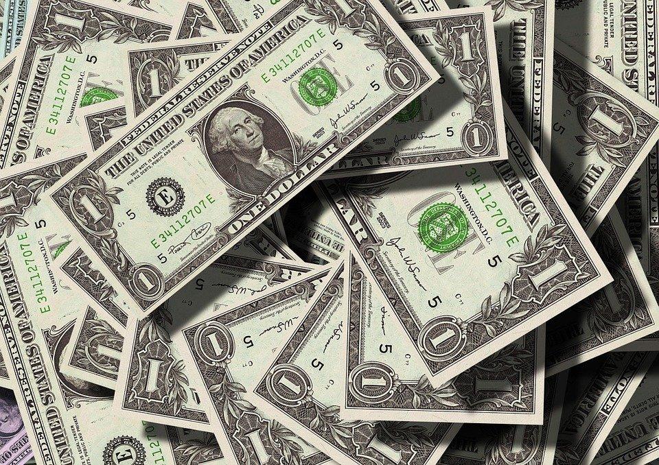 savings policies