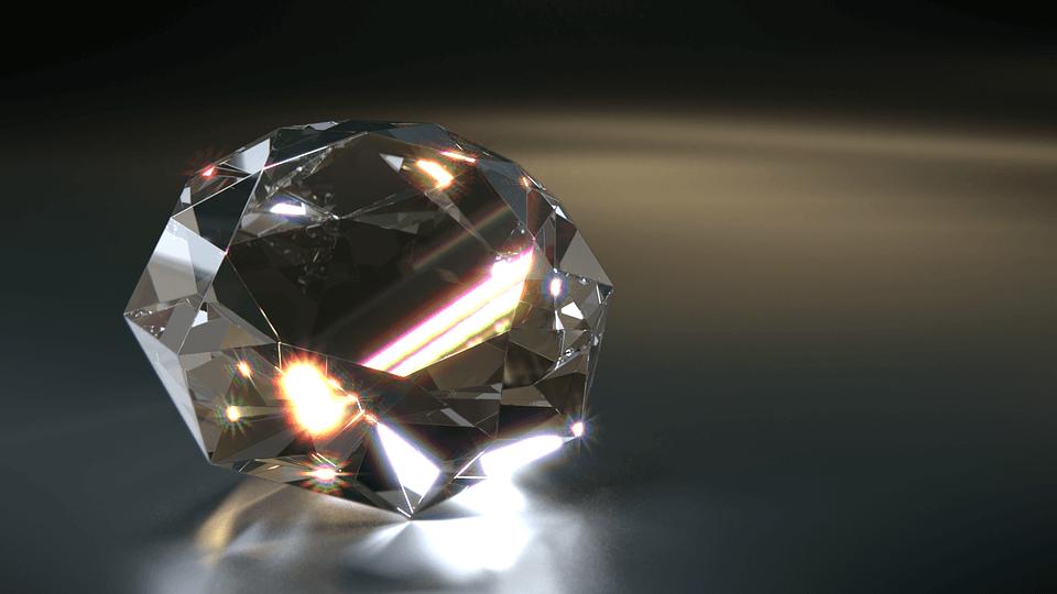 russian diamonds