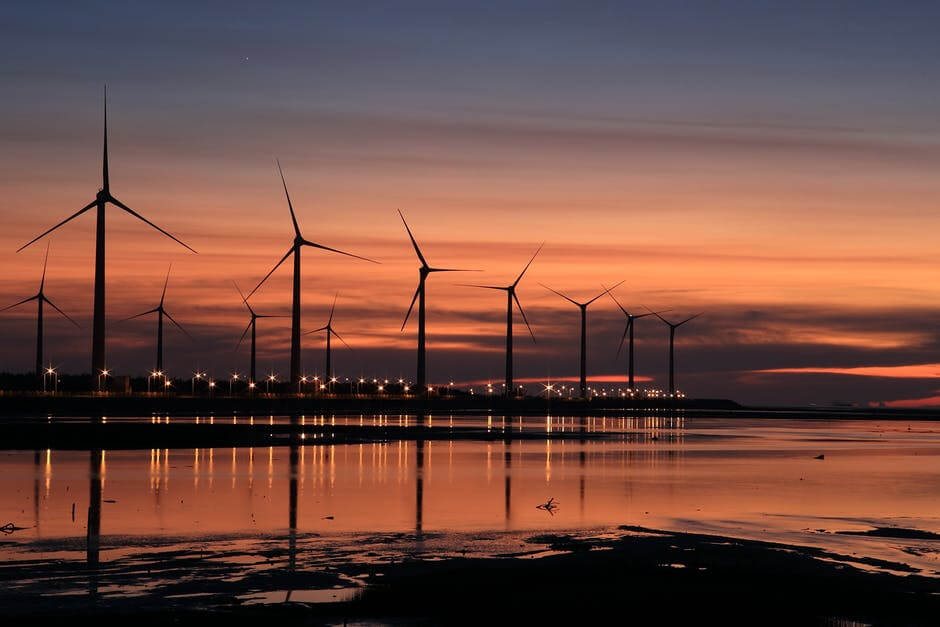 India will better its 175 Gigawatt renewable energy target