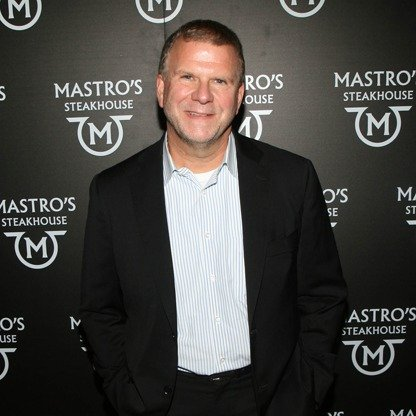 Tilman Fertitta Buying Houston Rockets for $2.2 Billion