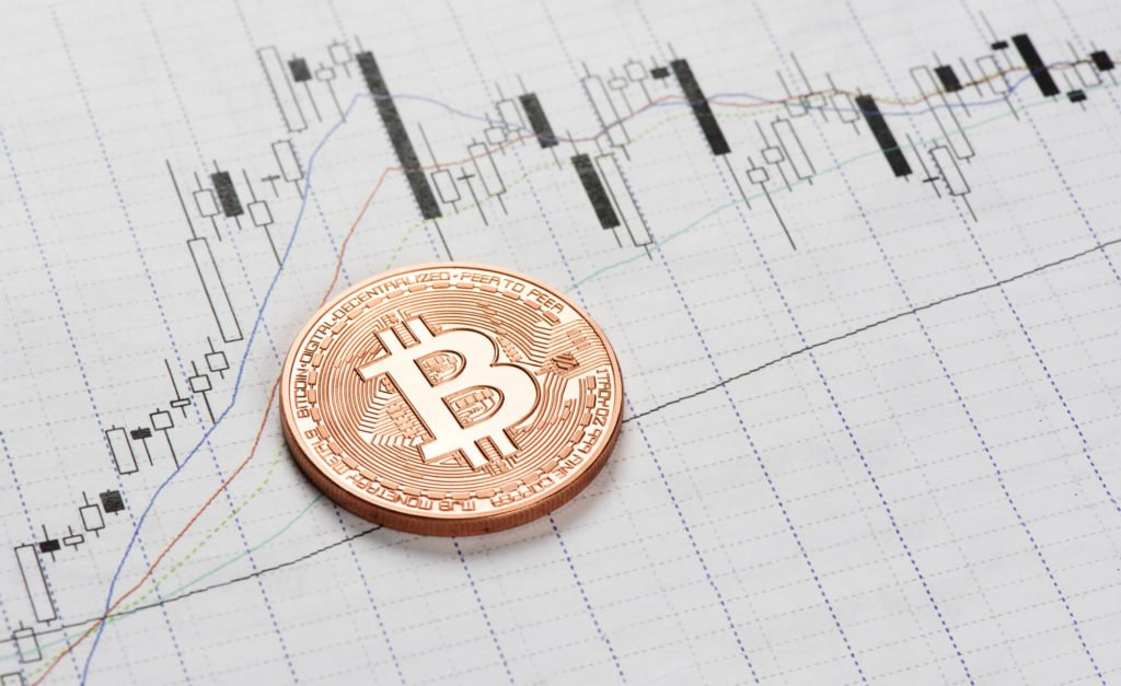 Can you buy bitcoin with your roth ira investment account