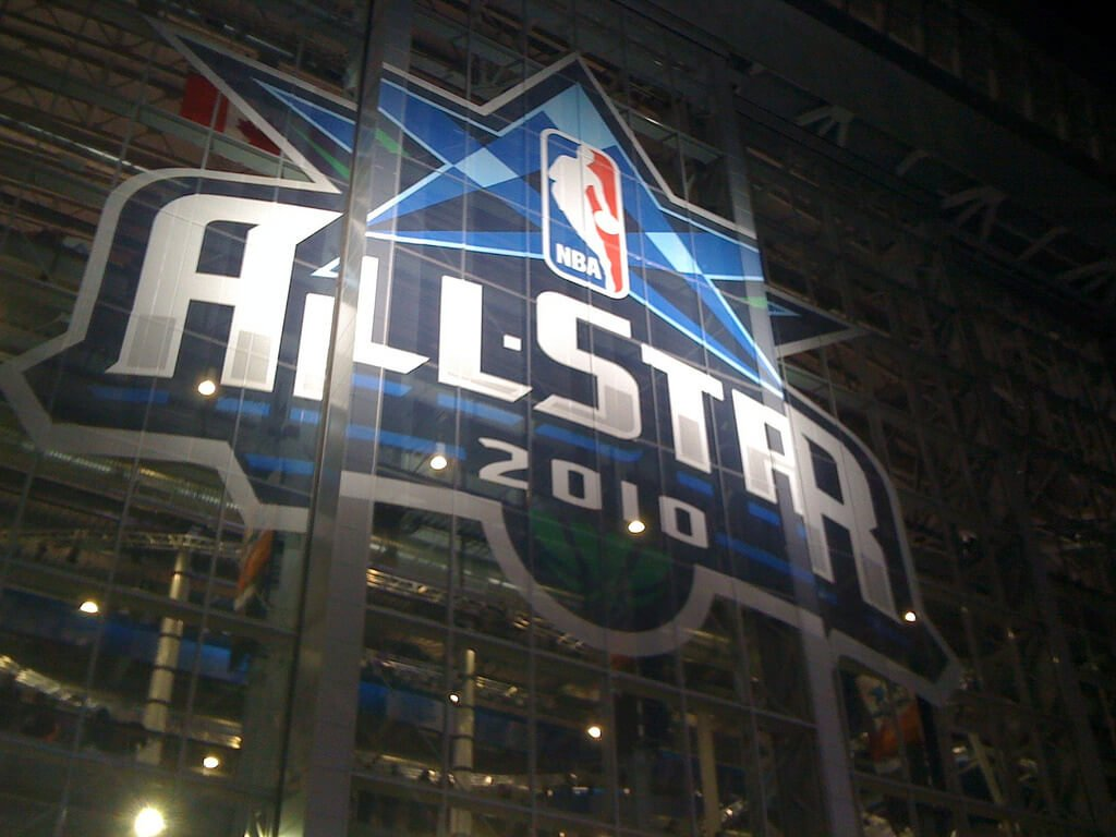 NBA All-Star game 2017 and its format change, player bonus ...