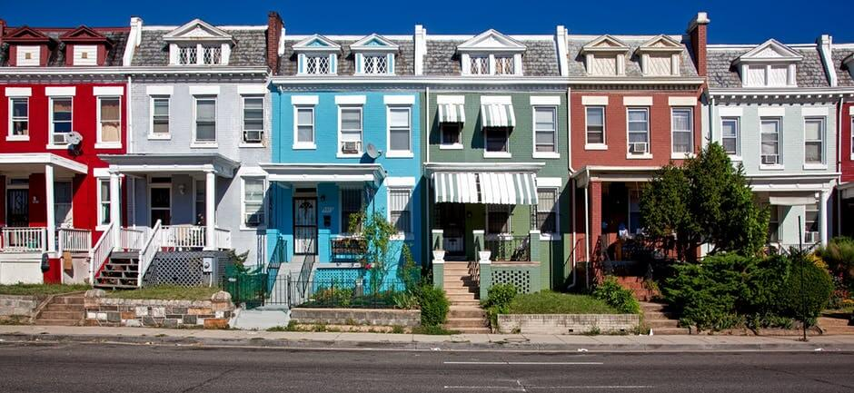 The cheapest us cities for real estate rentals born2invest What city has the cheapest rent