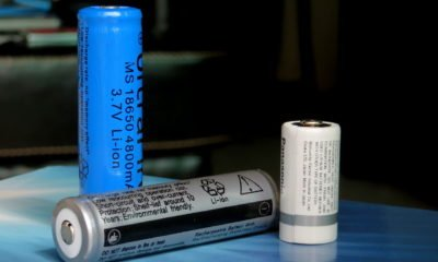Elcora positioned to take advantage of exponential demand for Lithium-ion batteries (4)