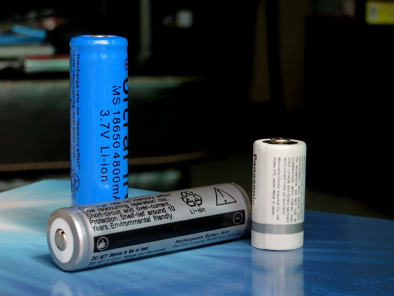 lithium ion battery Un3481 - pi967  description  lithium cells / batteries loose (bulk) important: state of charge (soc) of the battery/ cell must not exceed 30%  lithium cells/batteries.