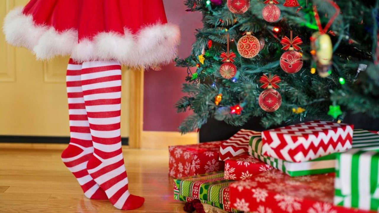 5 tips on how to prepare for a luxurious Christmas