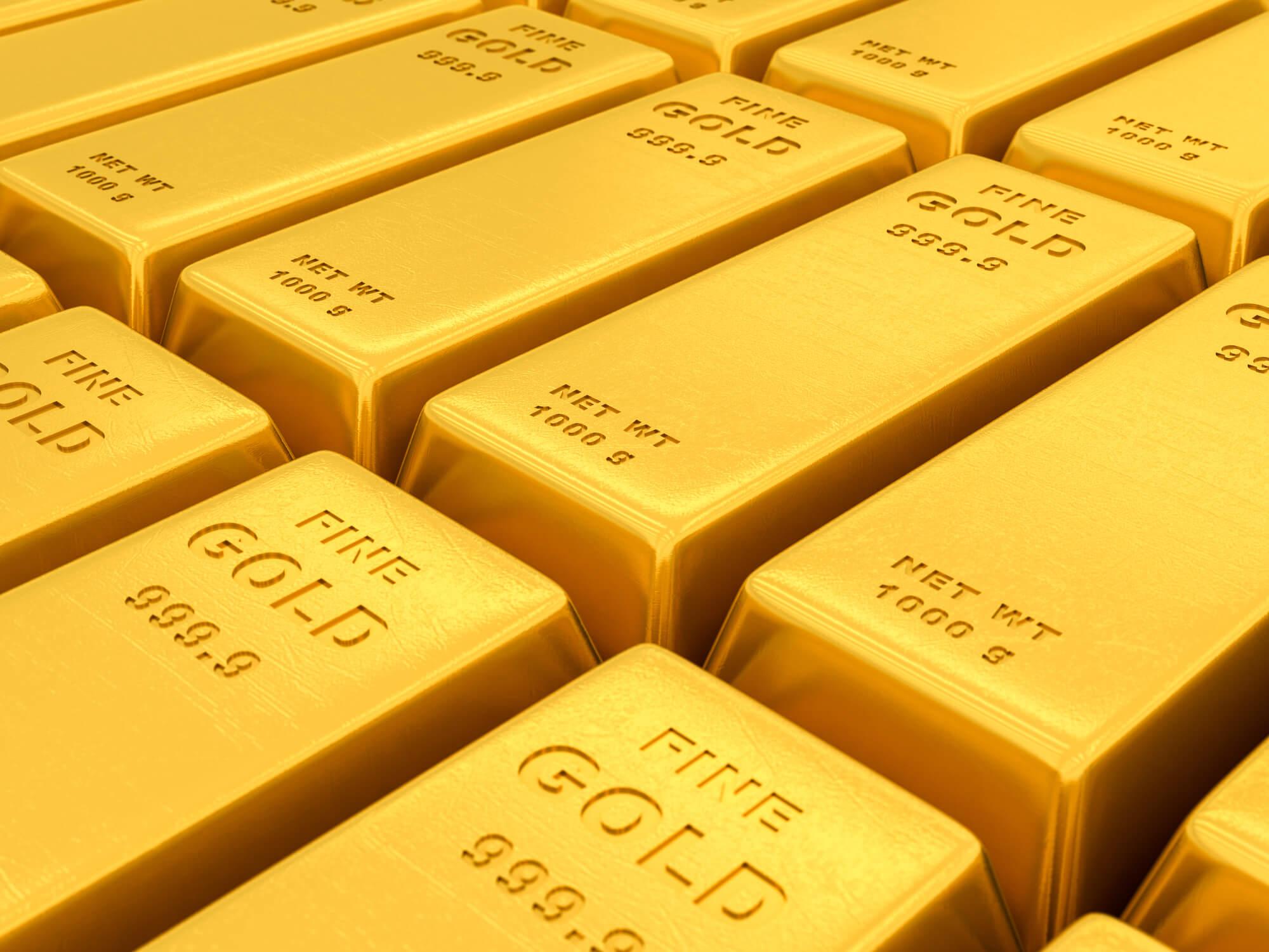 Image result for Precious Metals Being A Craze Now