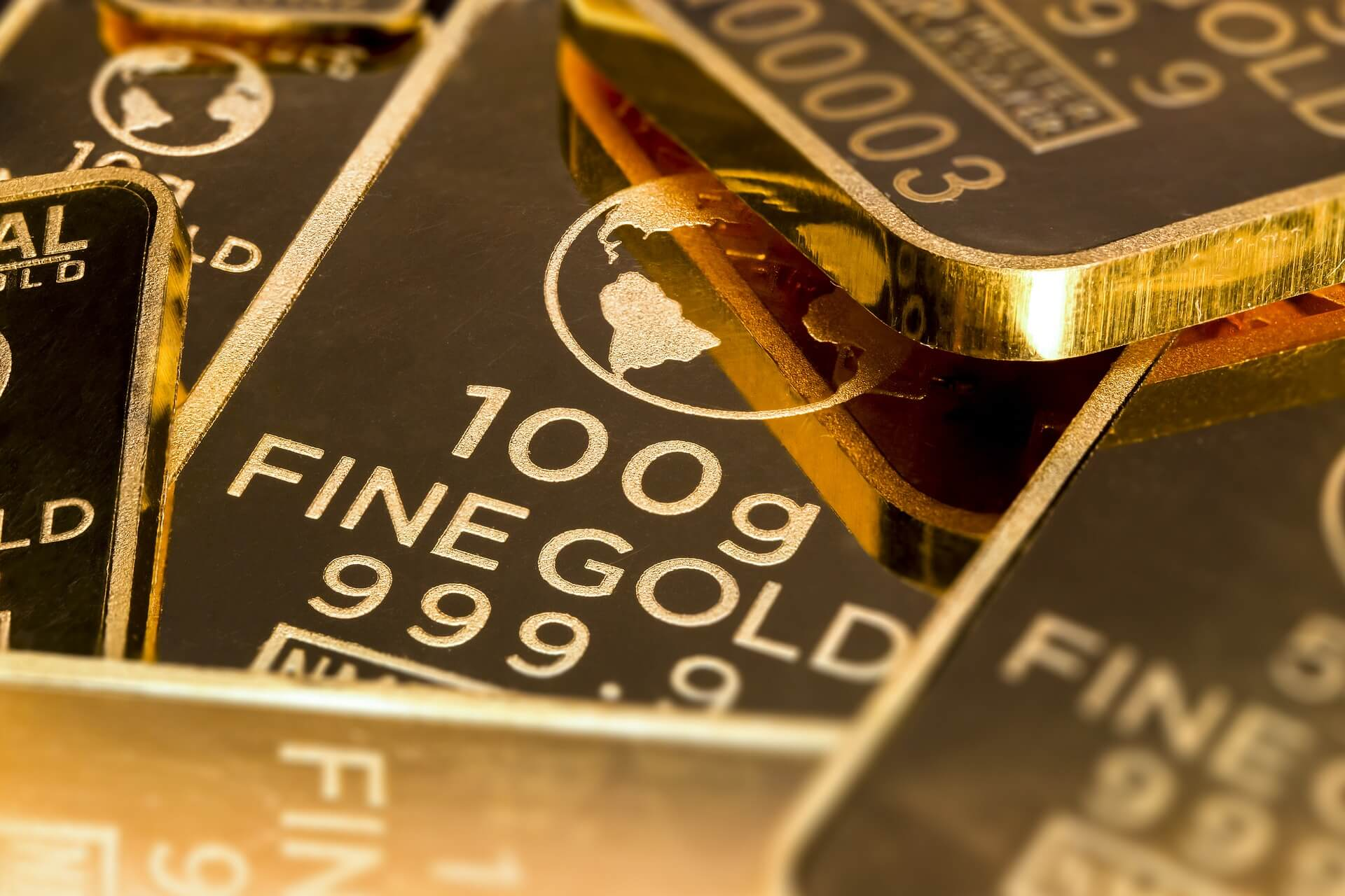 Are Gold Prices Good For 2018 Experts Weigh In