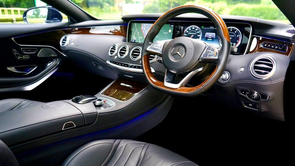 car hacking gets more advanced amid rise of high tech cars born2invest. Black Bedroom Furniture Sets. Home Design Ideas
