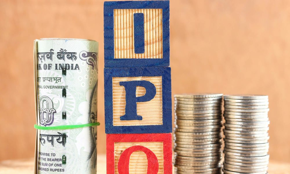 Investing 1000 in sunmicrosystems at ipo