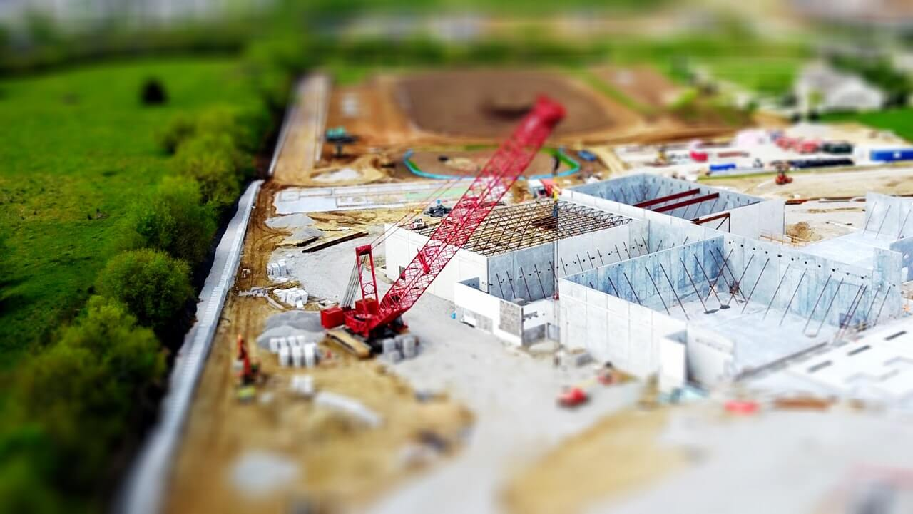 Constructional developers are now eyeing to improve the fundamental facilities at Arizona State University.