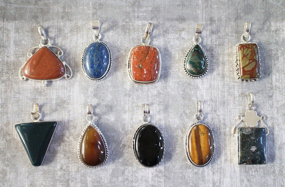 What's in store for the Asian gemstone market this year?