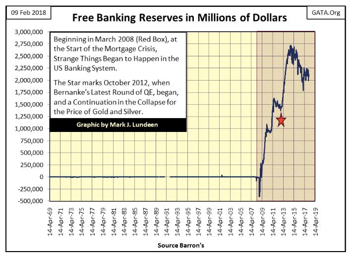 Monetary Policys Engine Of Inflation Born2invest