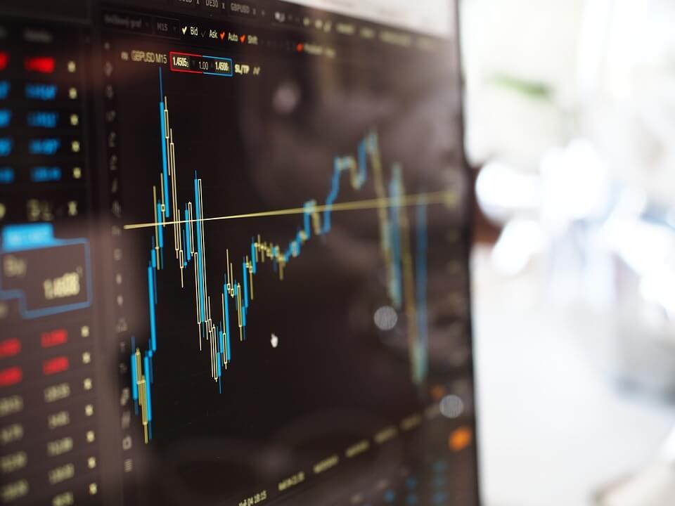 Monetary Policys Engine Of Inflation