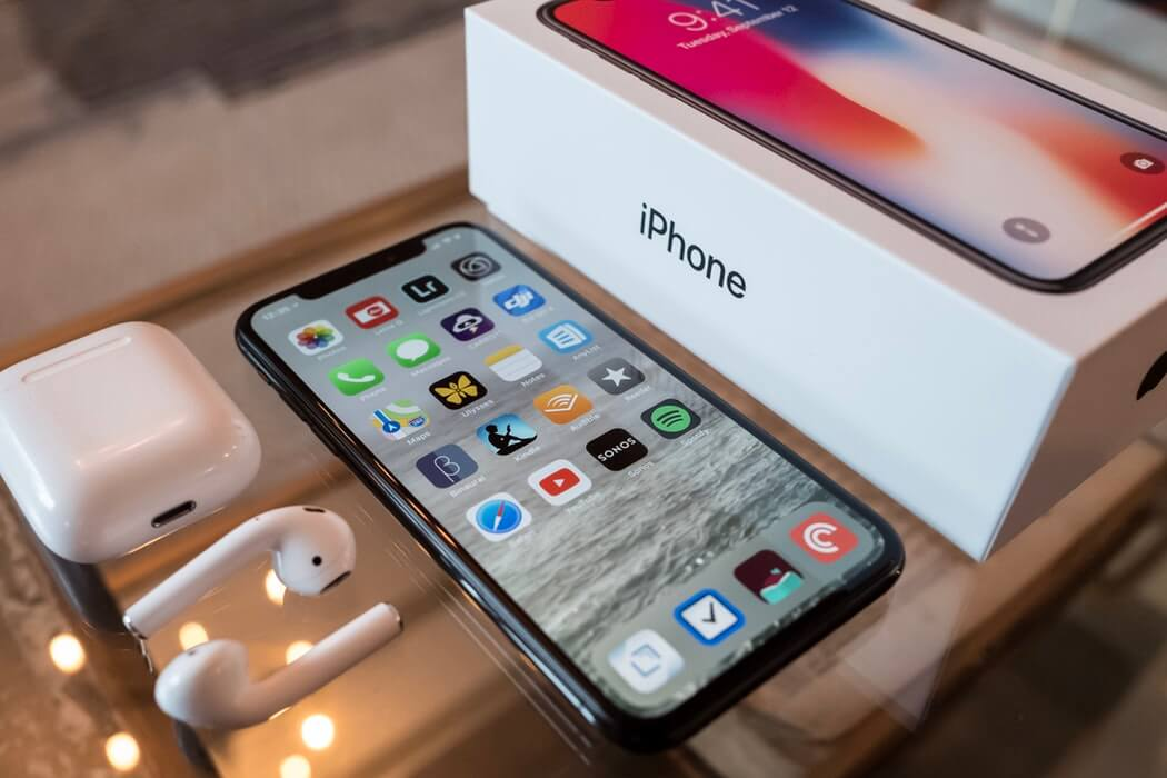 Apple has long incorporated cobalt with its lithium-built batteries. But due to a high demand for cobalt yet a very short supply, Apple is thinking of other options.