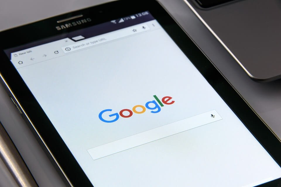 Google Pay to replace Android Pay and Google Wallet