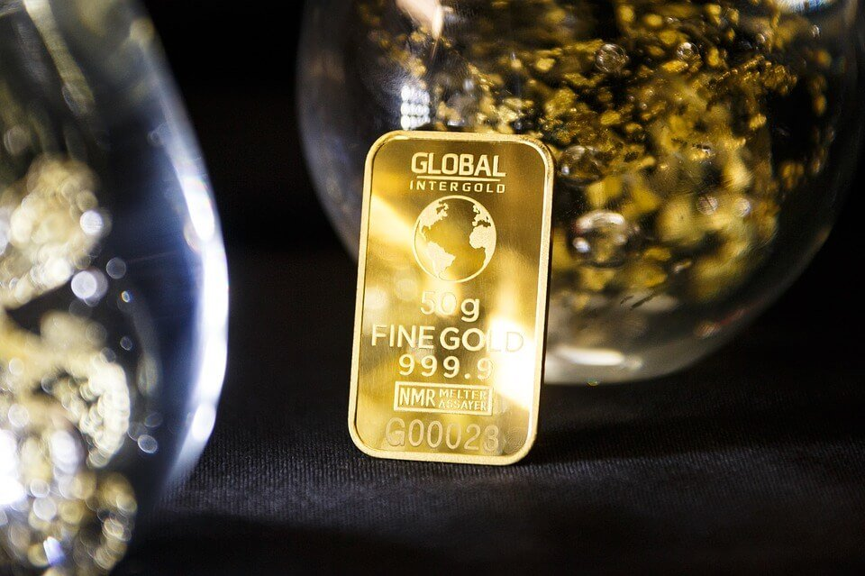 With gold at $1,200/ounce and silver at $17/ounce, this would produce a gross value of $24 million, all covered by Lucky Cuss Structural.