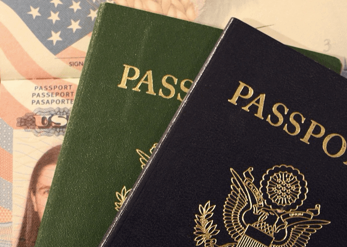 Aside from the ease of doing business, countries with business-friendly regulations can even assist you in getting a citizenship.