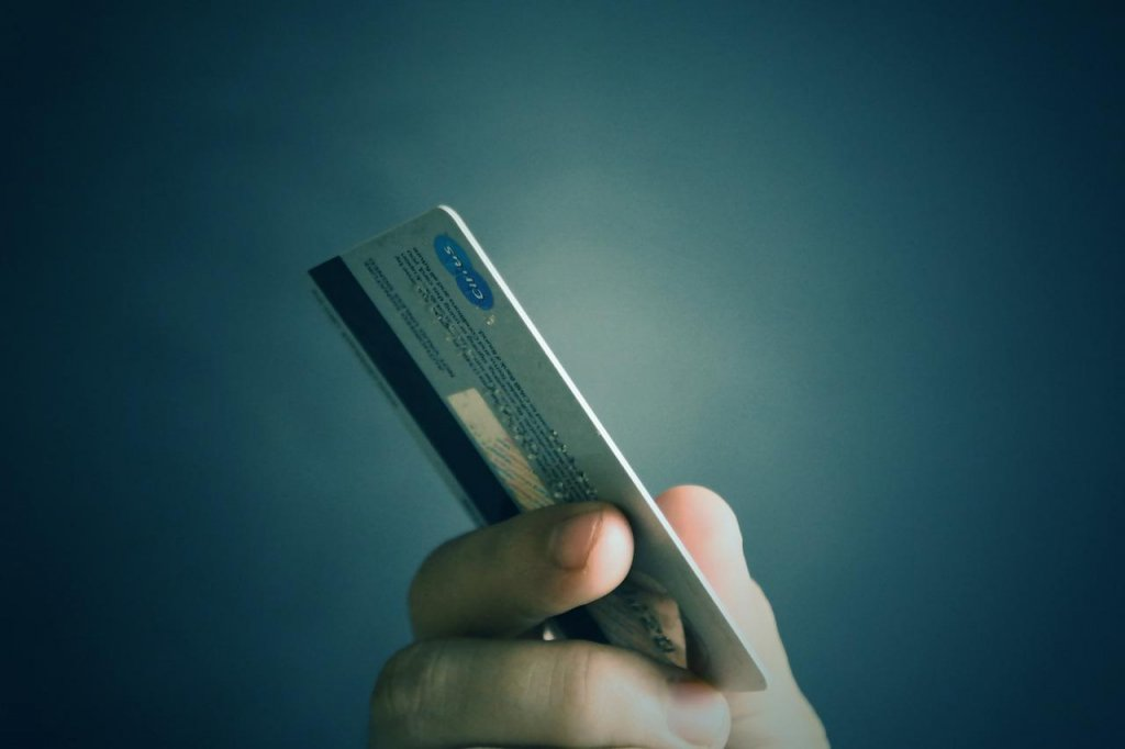 Before signing up, do the math to ensure that the rewards will benefit you enough to offset any card fees.