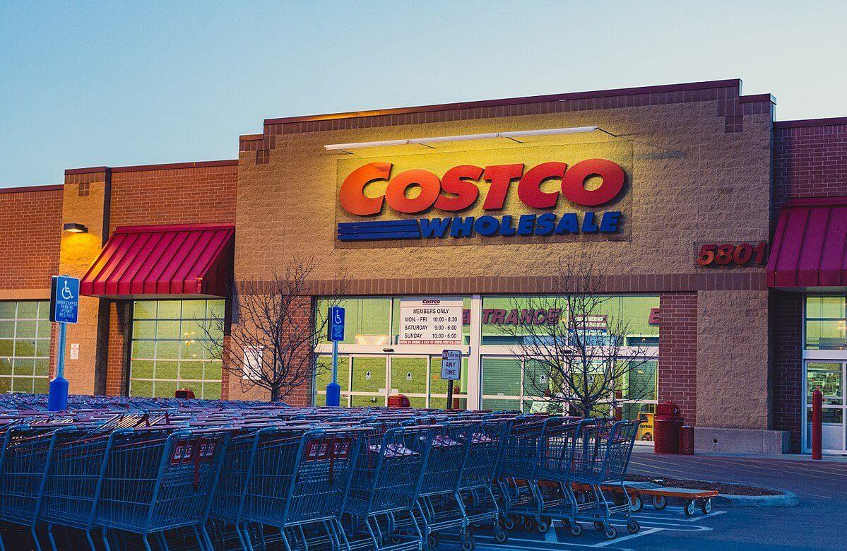 CEO Spotlight: Costco's Craig Jelinek