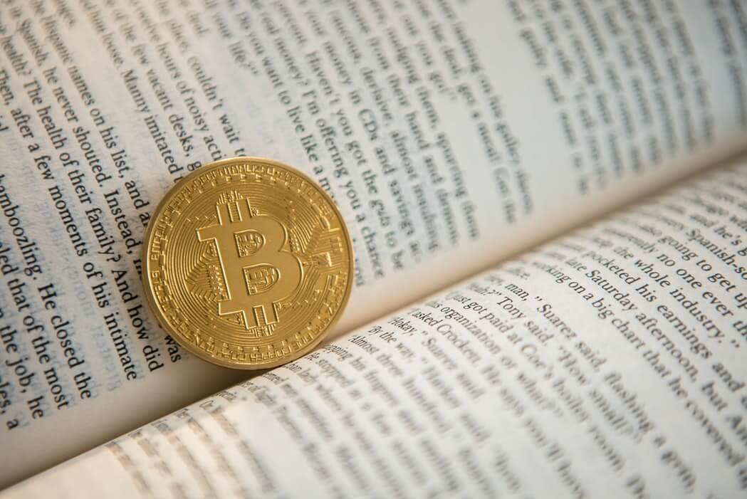 Say bye to Bitcoin: 7 other cryptocurrencies to invest in