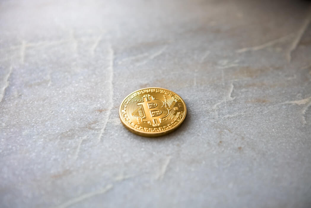 Bitcoin's net worth is priced at $80 million since they were introduced on December 18.
