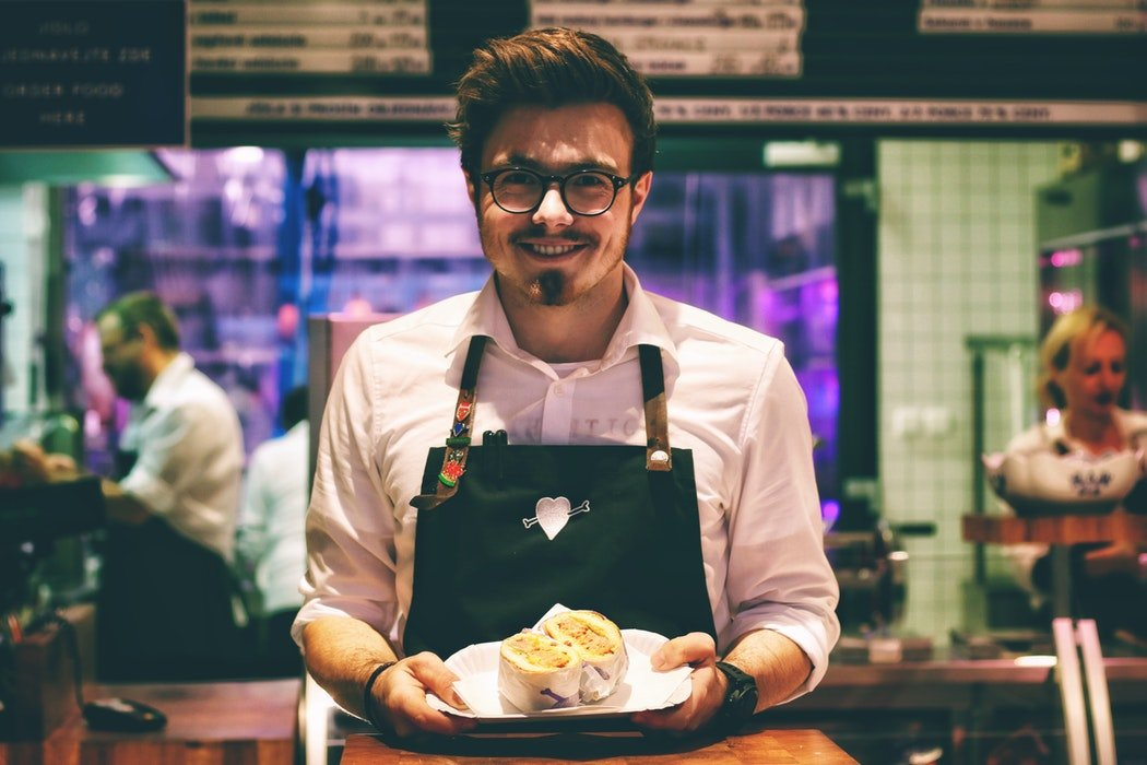 5 characteristics of successful small restaurant owners born2invest