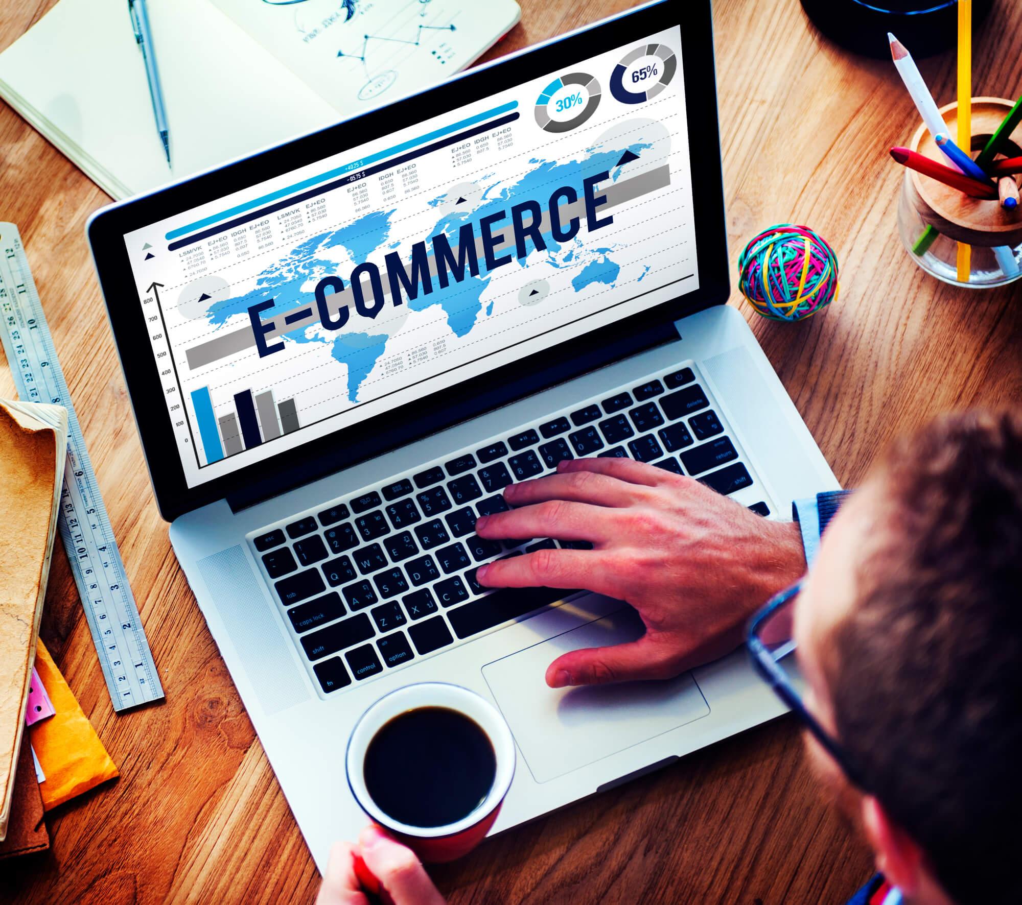 Calculating the cost of e-commerce websites: 4 hidden costs
