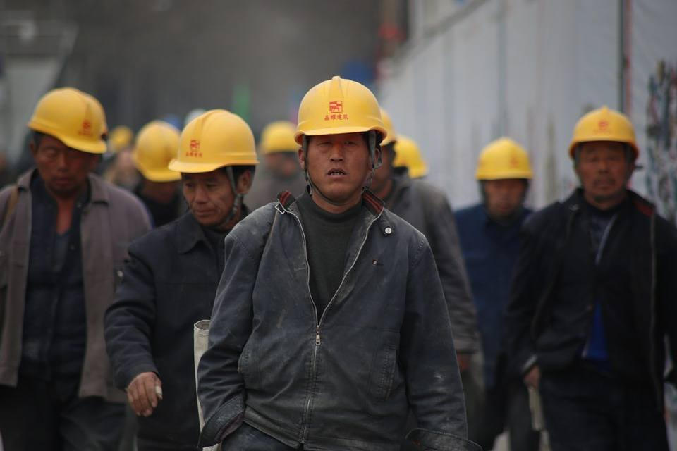 China's refusal to accept Trump's conditions has exposed latent features of Chinese businesses which are all pointing to harmful practices.