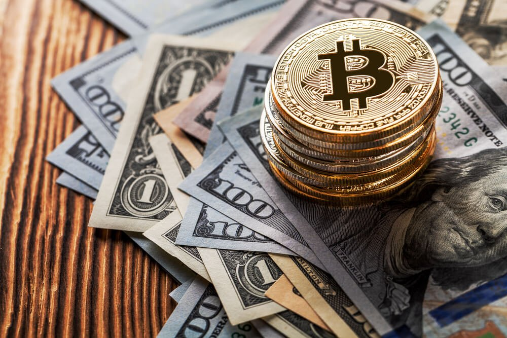 can cryptocurrency become a trillion dollar market