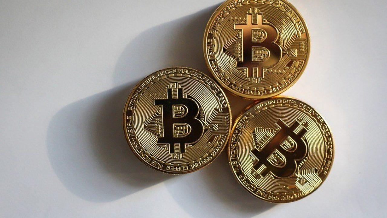 new crypto regulations