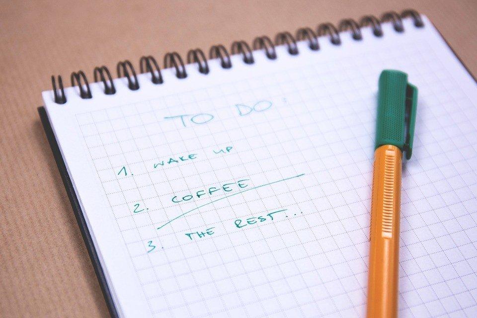 Google Tasks revolutionizes to-do lists