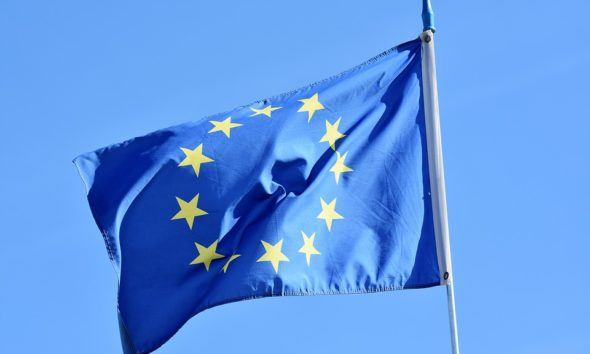What you need to know about the GDPR