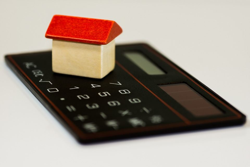 An average renters insurance policy costs about $15 a month and can go as low as $10.