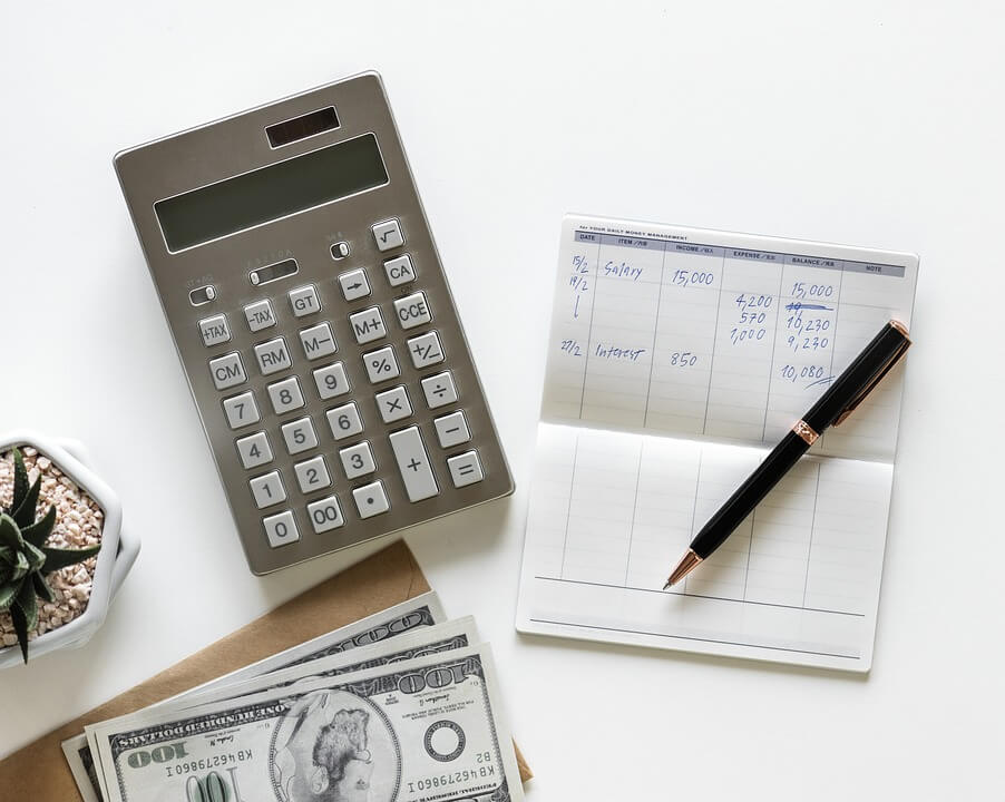 H&R Block and IBM Watson are revolutionizing tax preparation