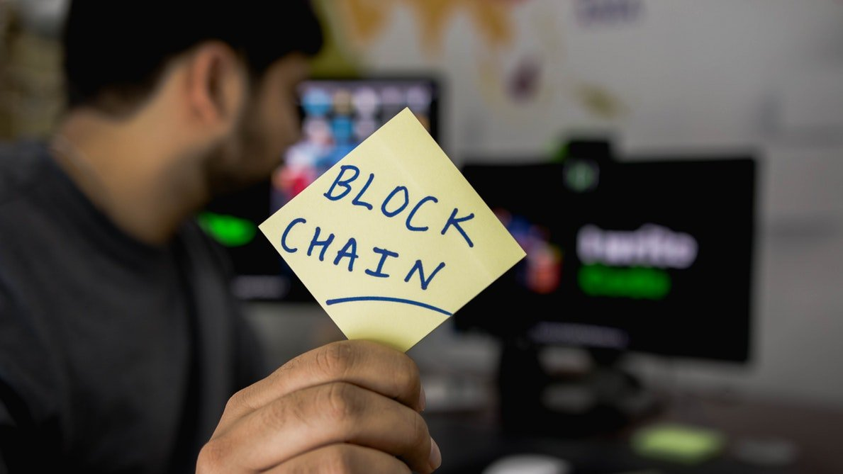 Blockchain technology is the driving force behind cryptocurrencies like Bitcoin. Without a middleman, digital transactions are easier via direct communications with investors.