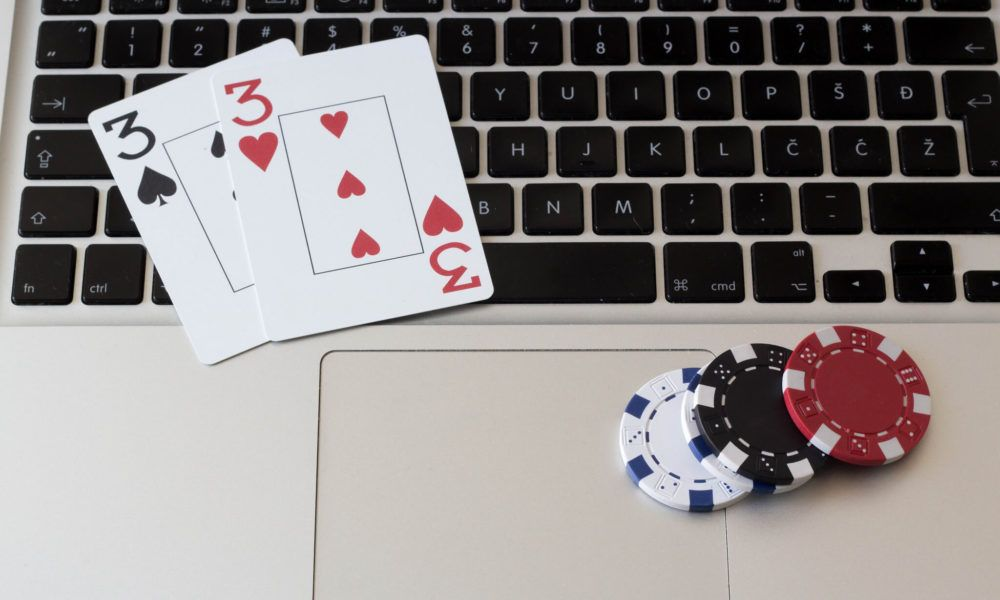 Online gambling, more tax quirks and property peer-to-peer lending