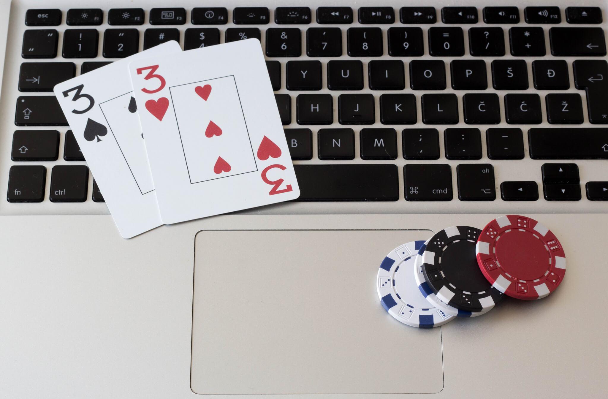 Gambling law federal casino admiral