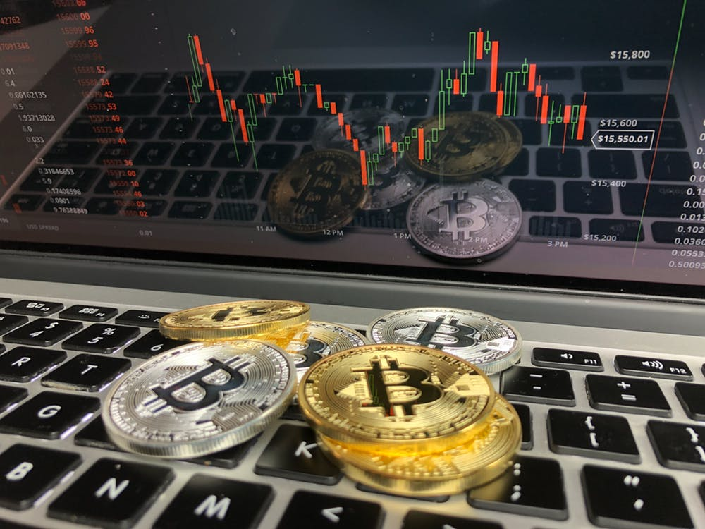 Navigating the world of cryptocurrency exchanges