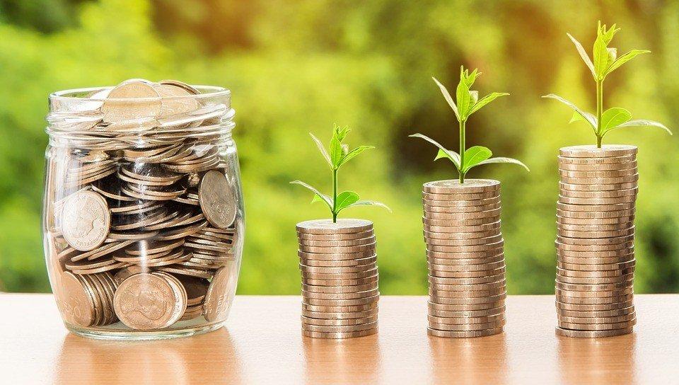 Where to invest money for good return