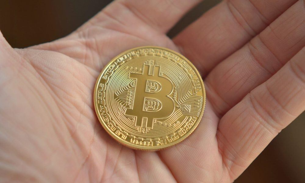will the bitcoin rise again