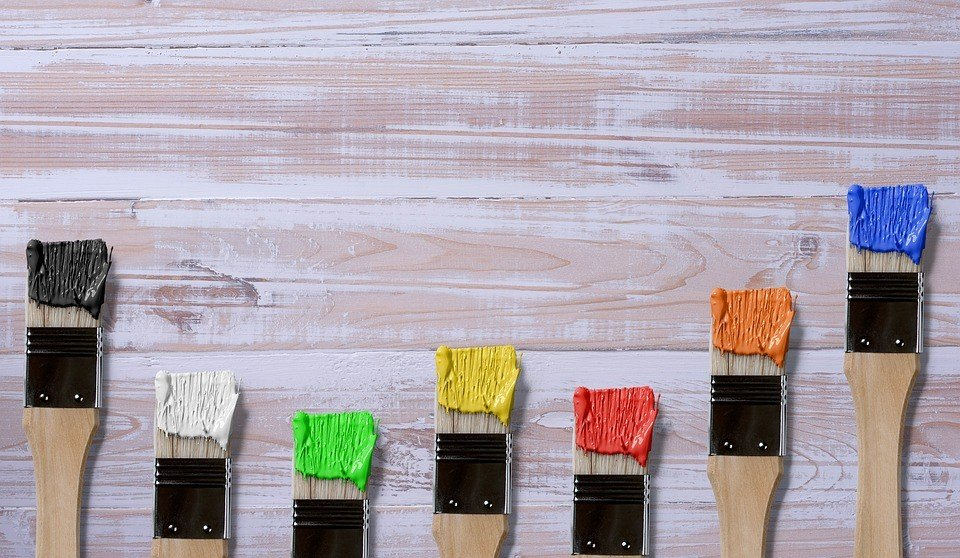 Buyers Are Likely To Purchase Homes With These Exterior Paint Colors