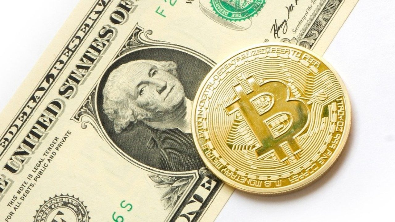 best way to invest money in cryptocurrency