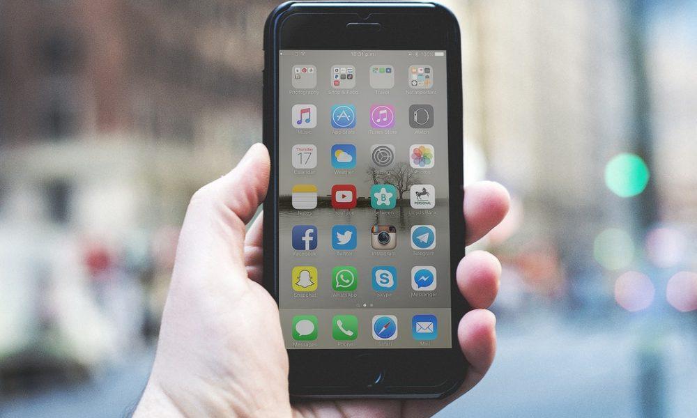 born2invest.com - Sujan Patel - Mobile app marketing best practices for 2018