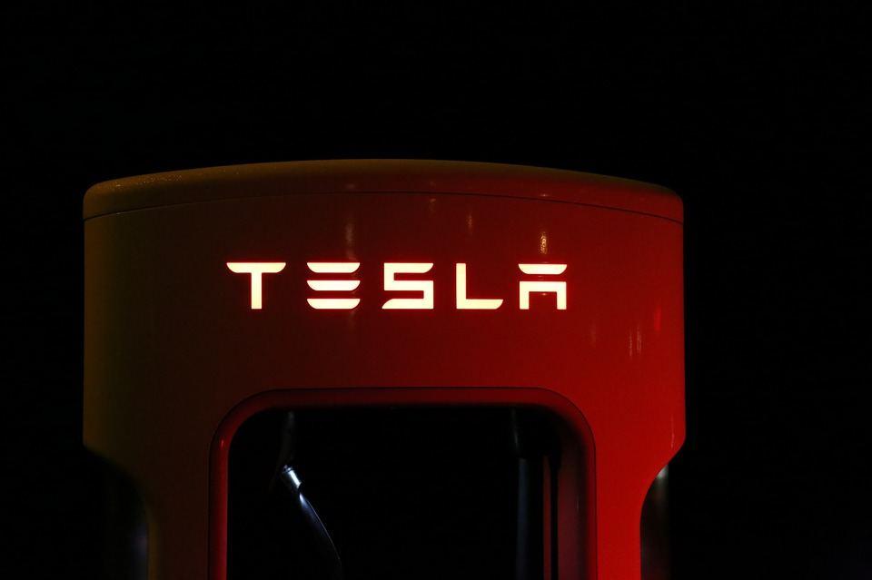 Tesla R&D